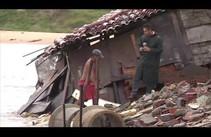 Clima de apreensão entre os moradores da região Atalainha