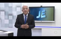 TV Atalaia divulga amanhã nova pesquisa de intenção de votos em Aracaju