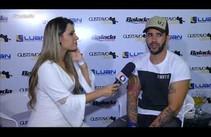 Confira entrevista exclusiva de Gusttavo Lima para o Você em Dia