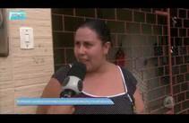 Moradores do Loteamento Maracaju I reclamam de falta de rede de drenagem
