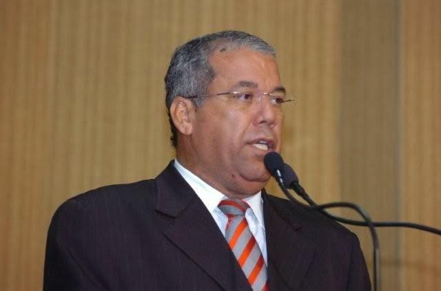 Sergipe – Vereador Emmanuel Nascimento é vítima de sequestro ...