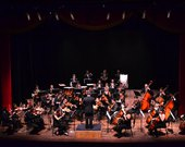 Orquestra Sinfônica de Sergipe apresenta Beatles in Concert
