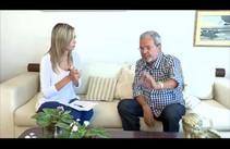 Clóvis Barbosa fala sobre combate a corrupção em Sergipe