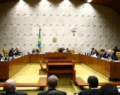 Maioria do Supremo derruba pedido da AGU e mantém votação do impeachment