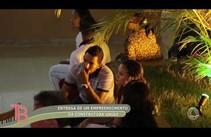 Thaís Bezerra - 05/02/17 - Bloco 01