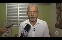 TV Atalaia encerra série de entrevistas com candidatos à prefeitura