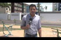 Homem é preso acusado de estelionato em Aracaju