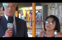 Passageiros de ônibus reclamam da possibilidade de aumento da tarifa em Sergipe