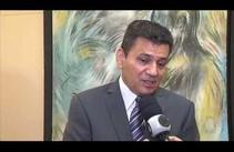 Ministério Público Especial de Contas solicita documentos à Prefeitura de Aracaju