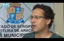 Doença leptospirose é mais comum nos meses de março e abril em Sergipe