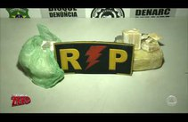 Denarc e RP prendem três pessoas por tráfico de drogas em Socorro