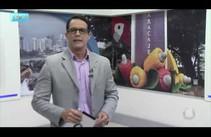 Polícia Federal apreende 370 kg de maconha na cidade de Cristinápolis