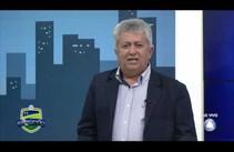 Prefeito de Estância fala sobre os avanços na administração