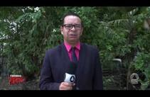 Preso suspeito de tráfico de drogas em Japaratuba