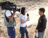Consumidor pode perder 30 horas de telejornalismo diário a partir de quarta-feira
