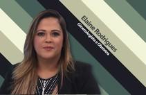 Entrevista com a Ginecologista e Obstetra, Elaine Rodrigues