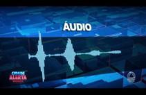 Áudio onde cidadão incita violência contra radialista em Frei Paulo