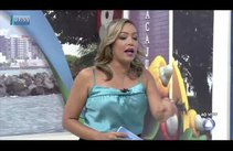 SMTT da Barra dos Coqueiros realiza Blitz Educativa