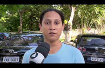 Vereador Thiago Batalha - Bloco 02
