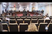Julgamento da lei do aumento do IPTU de Aracaju é adiado