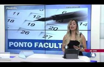 Informativo