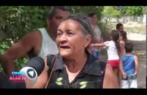 Morte de Nicanor Moura Neto revolta moradores do Piabeta