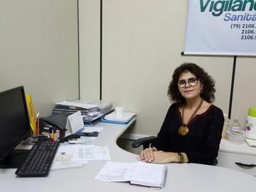 Vigilância Sanitária vai fiscalizar manipulação de alimentos no Carnaval