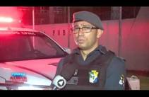 Suspeito de assassinar Sargente é morto em confronto com à polícia