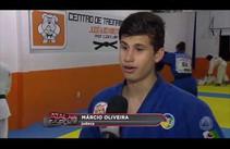 Sergipanos se preparam e sonham com Campeonato Mundial de Judô