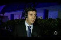 Procurador Carlos Pina Júnior fala sobre a Operação Venal