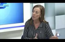 Sergipe sofre redução no número de leitos pediátricos