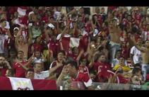 Clube Sportivo Sergipe completa 107 anos de história