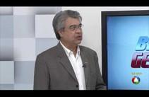 Entrevista: Aracaju sedia 9º Fórum dos Executivos Financeiros para Instituições de Ensino Privado do Brasil
