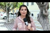 Polícia deflagra operação Venal para fraudes nos pagamentos do IPTU