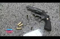Polícia prende homens acusados de realizar vários assaltos em Laranjeiras - CIDADE ALERTA