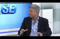 Advogado João Fontes fala sobre o cenário político nacional