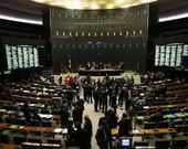 Deputados sergipanos serão os penúltimos a votar, veja a lista com a ordem de votação