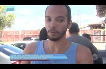 Estelionatário prometia oportunidade de emprego em emissoras de televisão