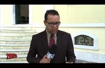 Casos da Plantonista e do IML - 19/10/16
