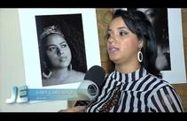 Exposição Raízes mostra a Expressão do Negro em Sergipe
