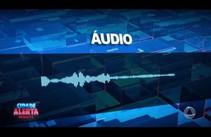 Polêmica: Jorge Kajuru fala da morte de Teori Zavascki em áudio