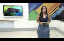 Confira os momentos do jogo entre Confiança e Cuiabá