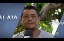 Vereador Iran Barbosa - Bloco 2
