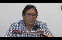 Corredor desabafa sobre a Federação Sergipana de Atletismo