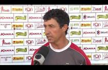 Sergipe enfrenta o Bahia pela Copa do Nordeste
