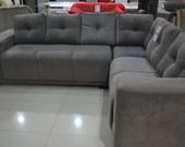 Cinza é umas das cores mais procuradas para decoração