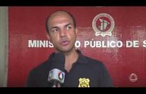 Sindpen quer que TCE investigue denúncias de supostas irregularidades na Sejuc