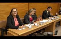 Deputados cobram do Governo texto que regula o Portal da Tranparência