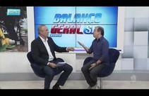 Valadares Filho fala sobre decisões do PSB nacional