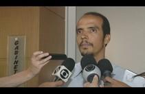 Sindimed e Prefeitura de Aracaju entram em possível acordo e greve pode acabar